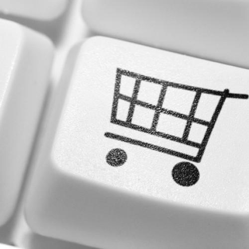 Rozpoczął się gorący okres dla e-sklepów i firm kurierskich