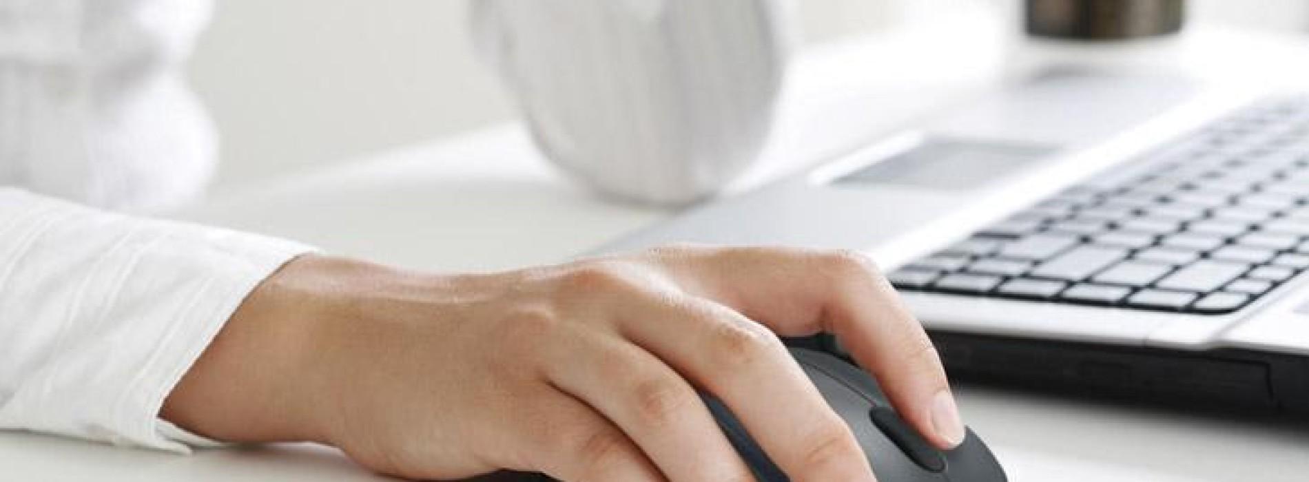 Czy e-learning jest dobry dla pracowników?