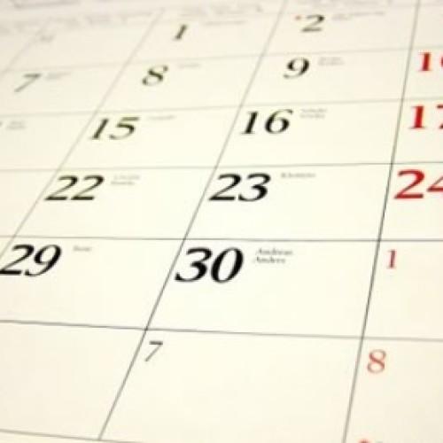 Na jakich warunkach można uzyskać urlop bezpłatny?