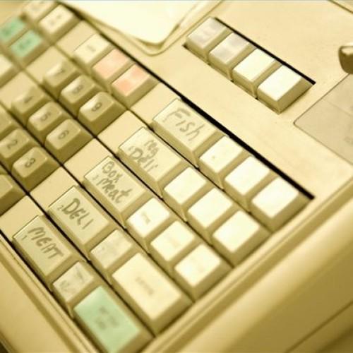 Kiedy właściciel przedsiębiorstwa musi wymienić kasę rejestrującą?