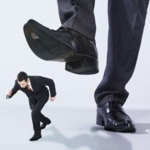 W lipcu bankructwo ogłosiło 69 przedsiębiorstw