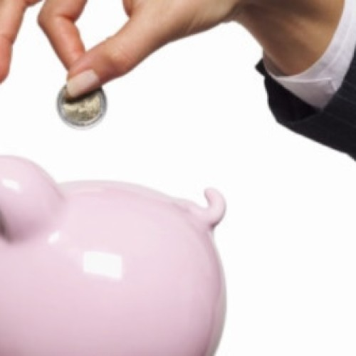 Jak biuro może oszczędzać?