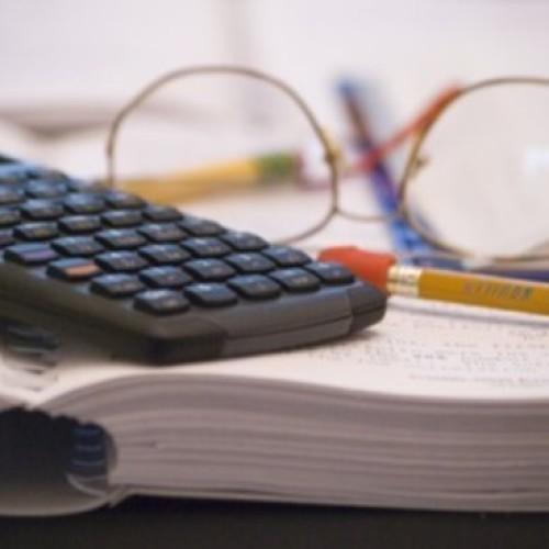 Jak rozliczyć wydatki poniesione na założenie firmy?