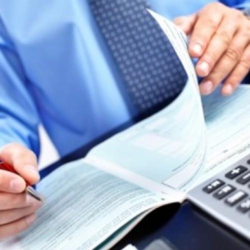 Podatek od sprzedaży detalicznej wchodzi w życie