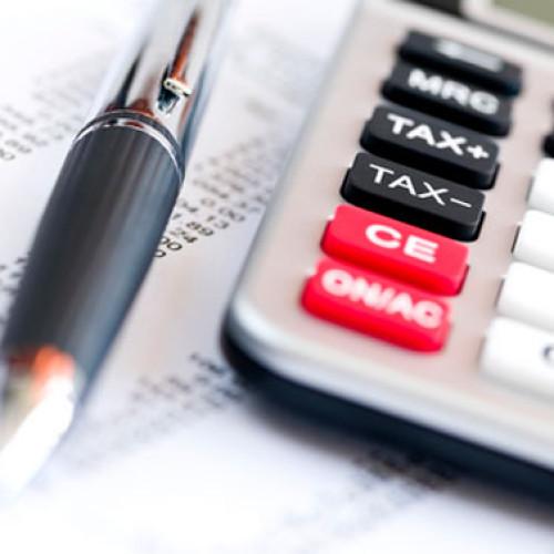 Jakie ulgi podatkowe dla właściciela firmy?