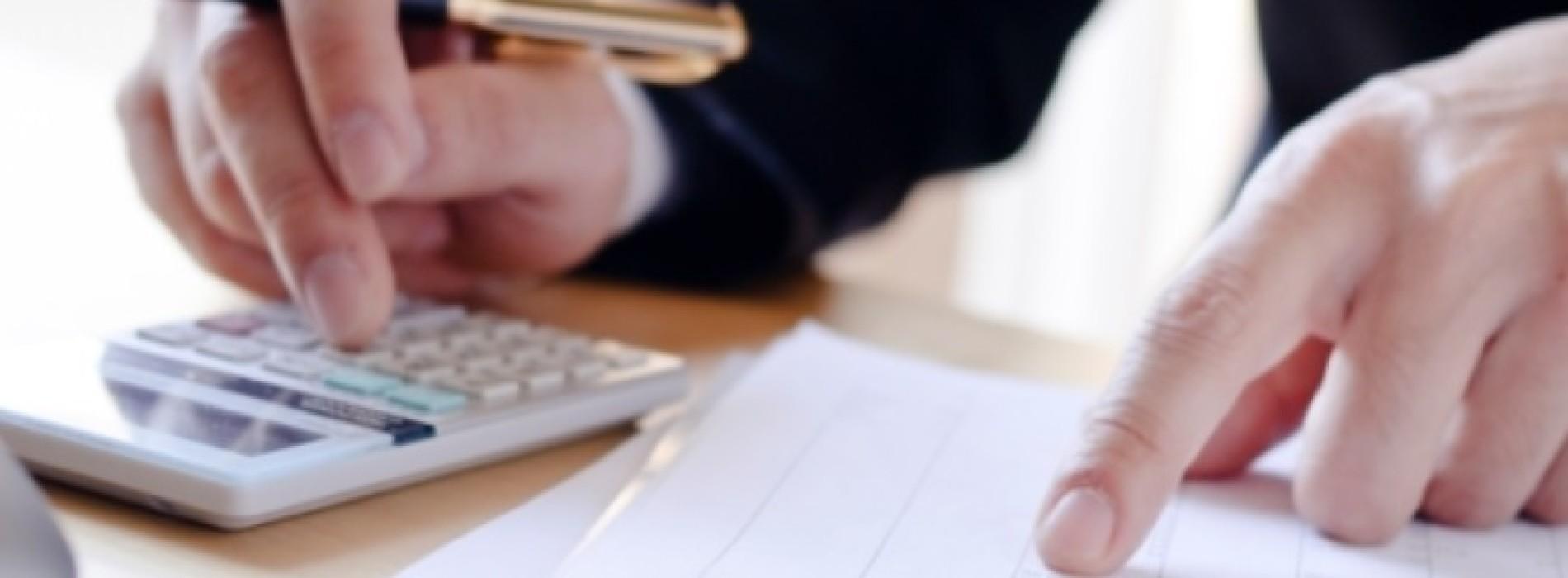 Kalkulator Wynagrodzeń (Brutto-Netto oraz Netto-Brutto)