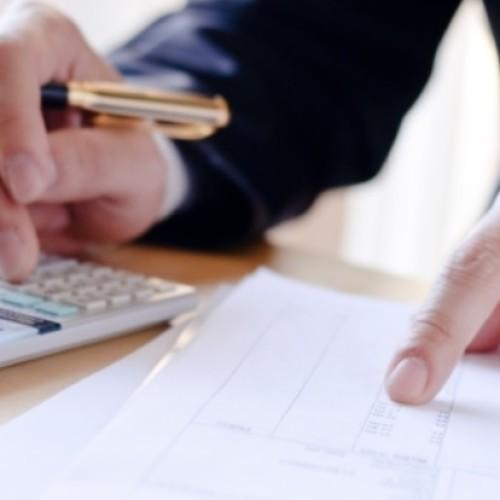 Warunki i terminy zwrotu VAT