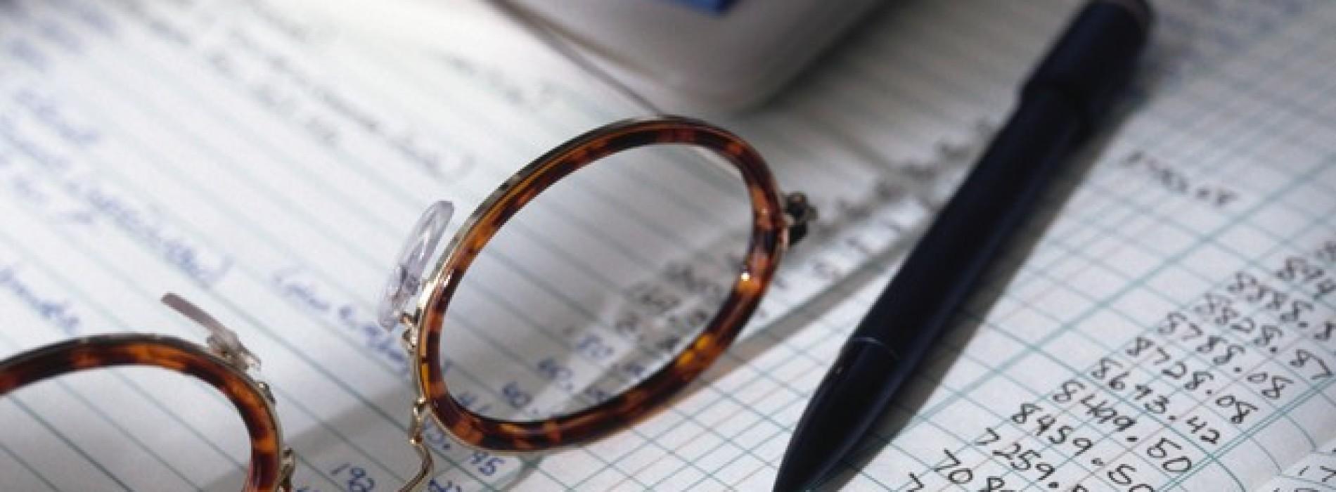 W jaki sposób określa się wypłacalność przedsiębiorstwa?