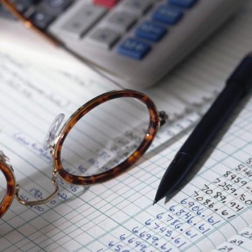 Czego podatek VAT nie obejmuje?