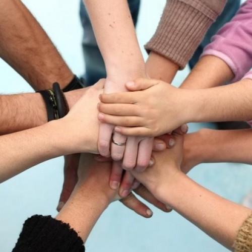 Jak wygląda praca wolontariusza międzynarodowego?