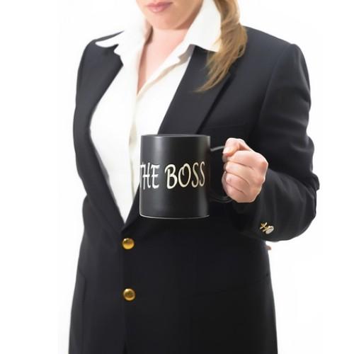 40 proc. kierowniczych stanowisk zajmują kobiety