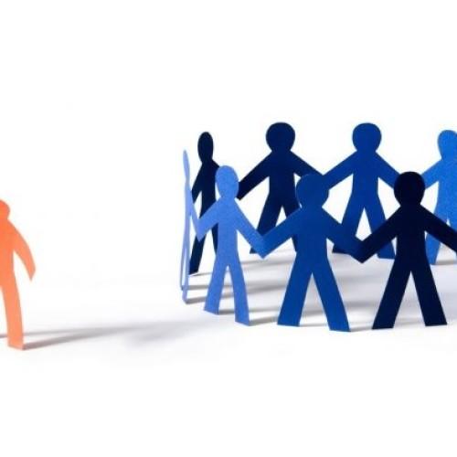 Jakie elementy świadczą o dyskryminacji przy poszukiwaniu pracy?