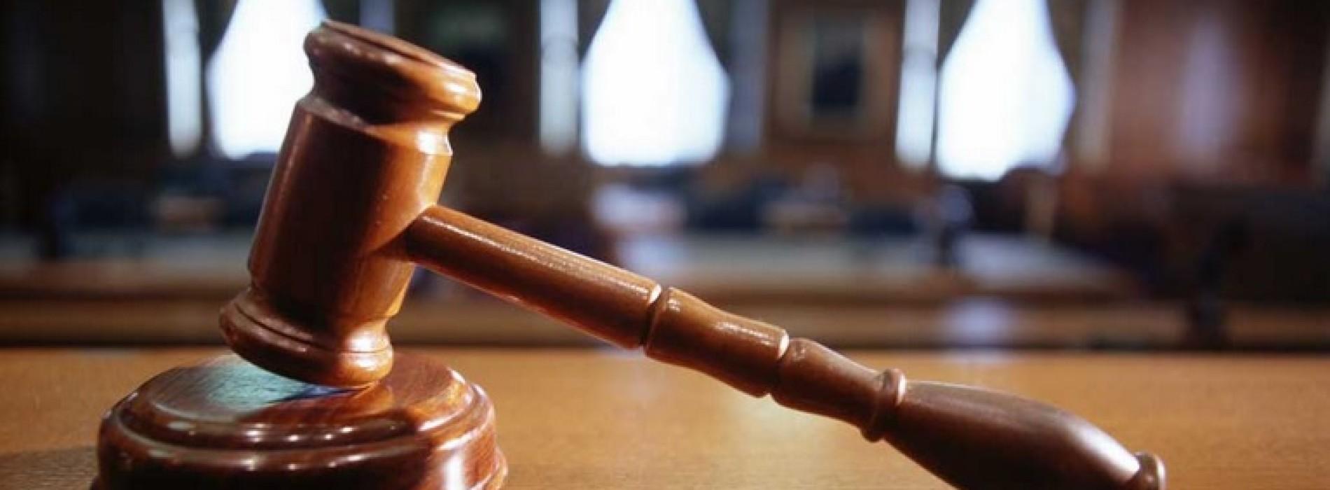 Decyzje urzędu skarbowego a wyroki sądu administracyjnego