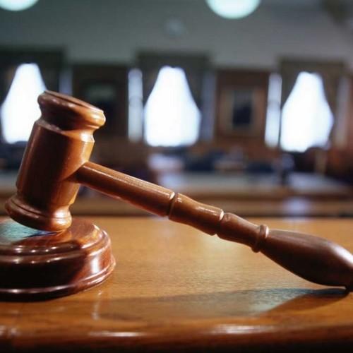 Stowarzyszenie z osobowością prawną – zgłoszenie do KRS
