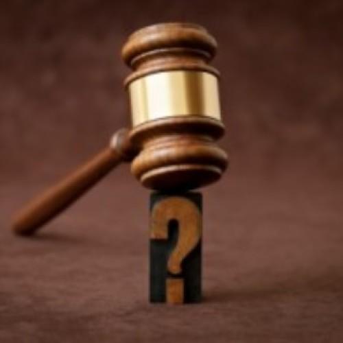 Spółka z ograniczoną odpowiedzialnością a odwołanie prokurenta