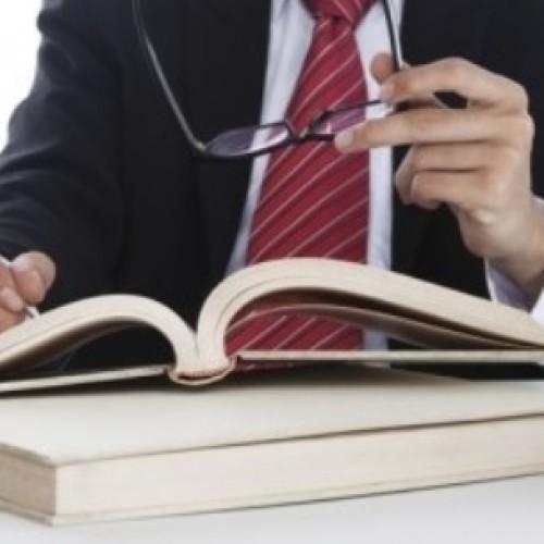 Jakie obowiązki ma doradca podatkowy?