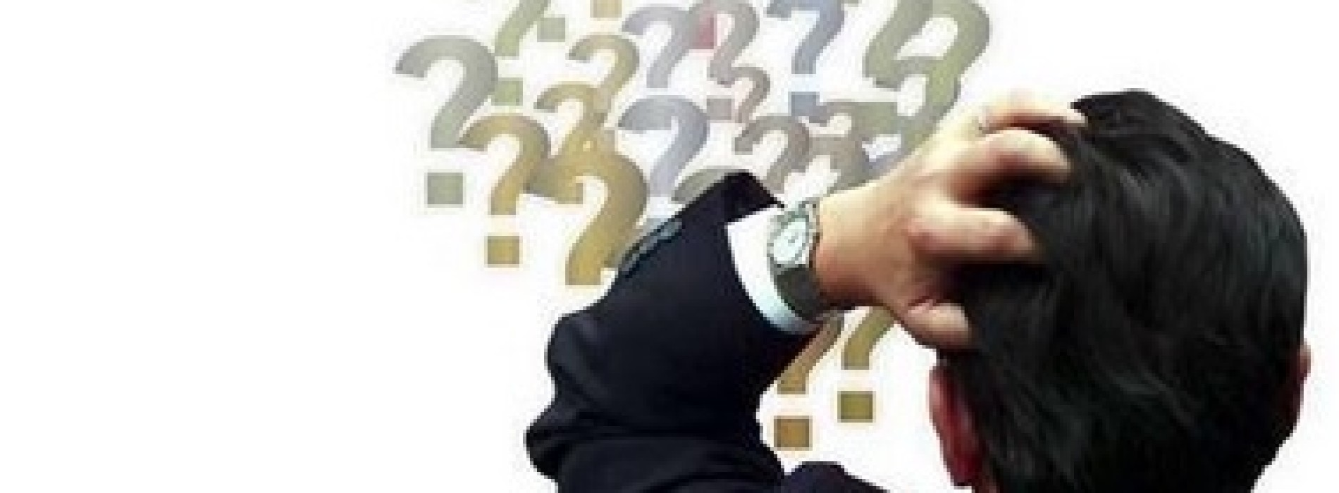 Czy warto posiadać spółkę z ograniczoną odpowiedzialnością?