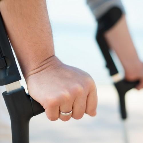 Kiedy pracownik ma prawo do świadczenia rehabilitacyjnego?