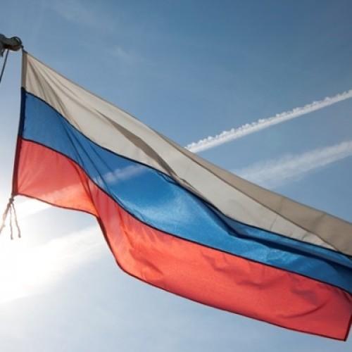 Czy trudno założyć firmę na terenie Rosji?