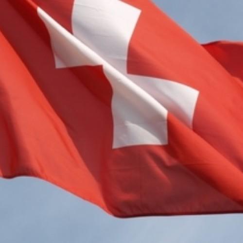Ile wynosi szwajcarska emerytura?