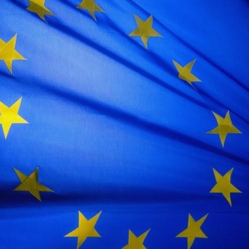 Europa ma szansę wyprzedzić USA w rozwoju internetu rzeczy