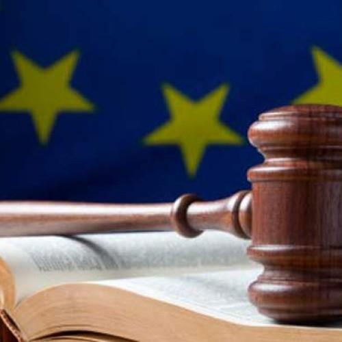 Kto może założyć spółkę europejską?