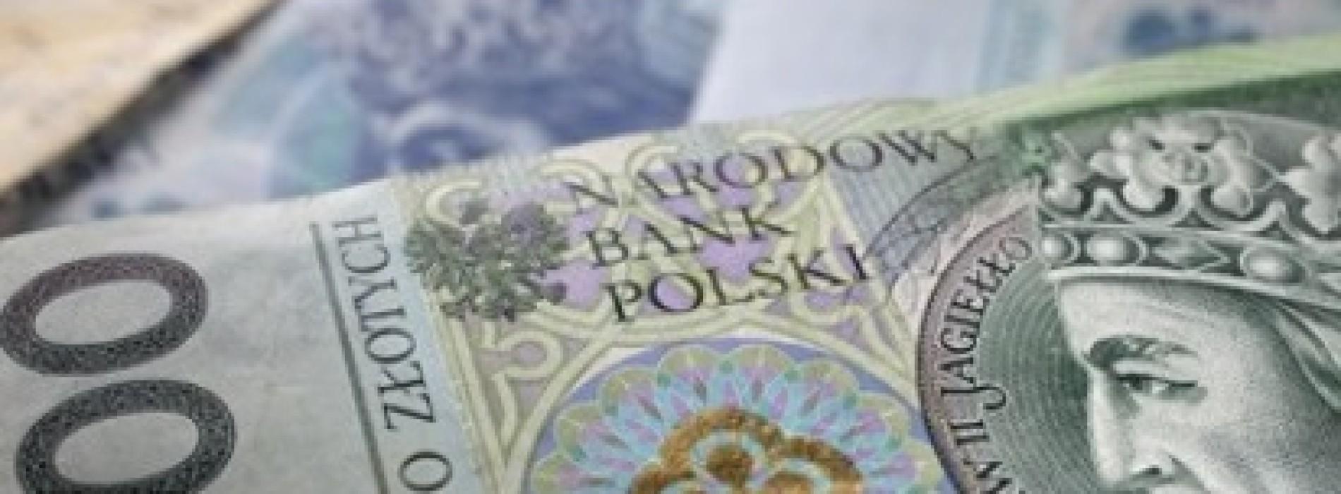 Rating, czyli obligacje z cenzurką