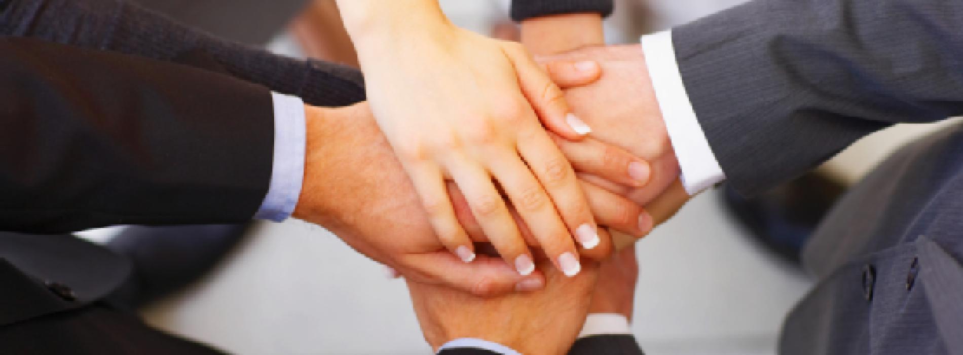 Czy firmy powinny organizować grupową integrację?
