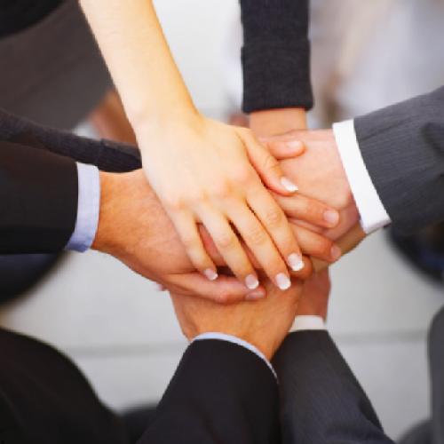 Anioły biznesu coraz mocniej wspierają polskie firmy