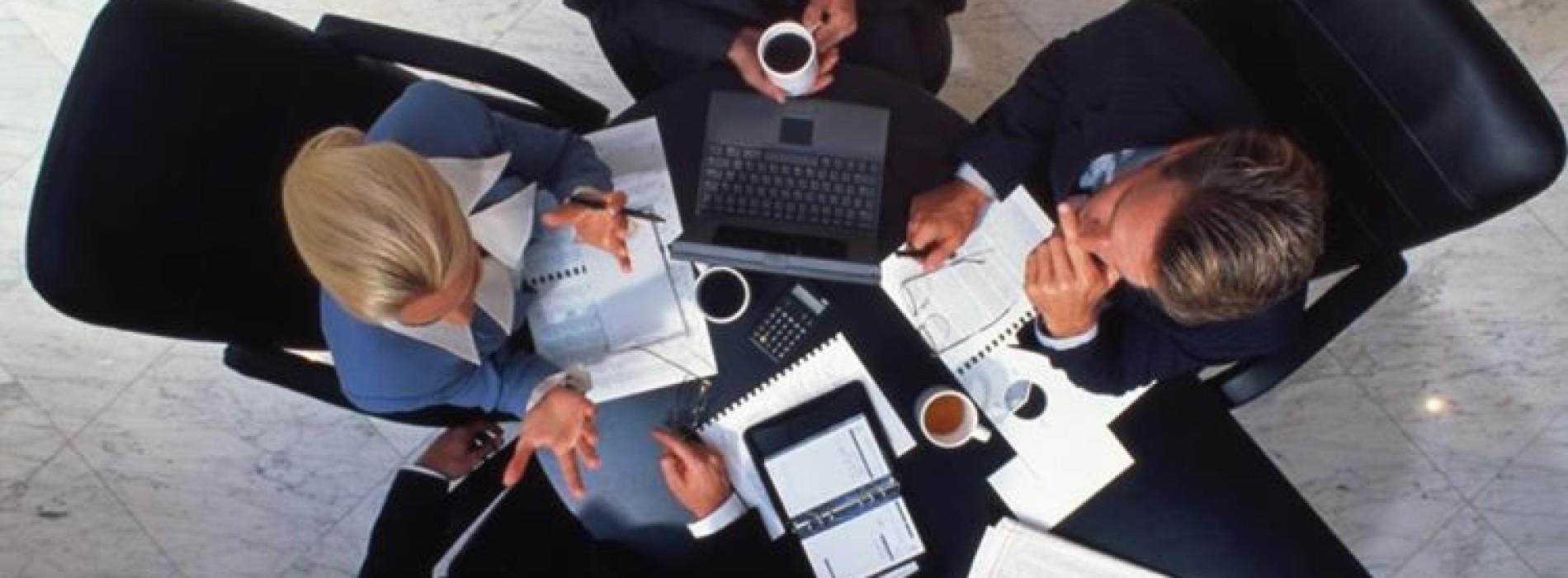 Na jakich zasadach działa spółka przekształcona?