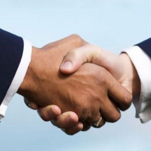 Krajowy sektor usług biznesowych wciąż rośnie