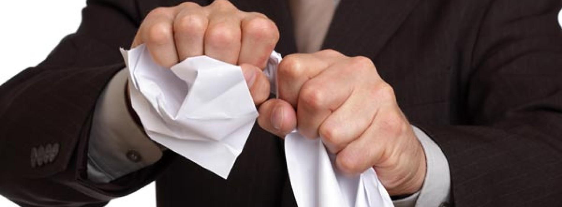 Sprzedaż udziałów spółki może okazać się nieważna