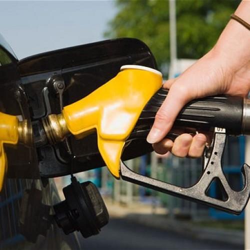 Benzyna na stacjach może jeszcze potanieć