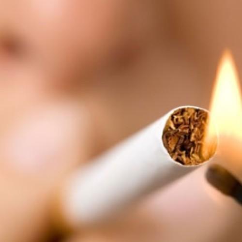 Czy pracodawca chce palącego pracownika?