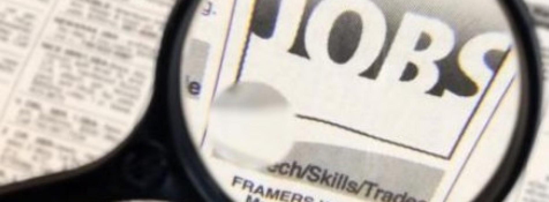 Czy mówić pracodawcy o nowych ofertach zatrudnienia?