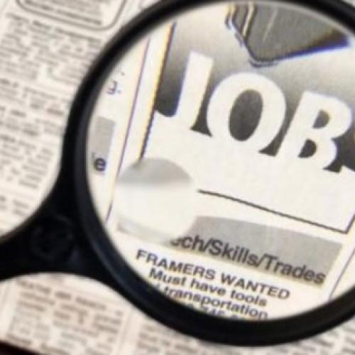 Bezrobocie będzie dalej spadać. W wakacje może paść kolejny rekord