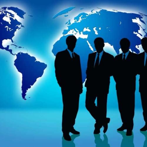 Jakie obowiązki mają organizacje pozarządowe?