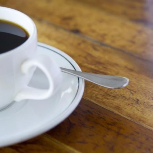Jak otworzyć małą kawiarnię?