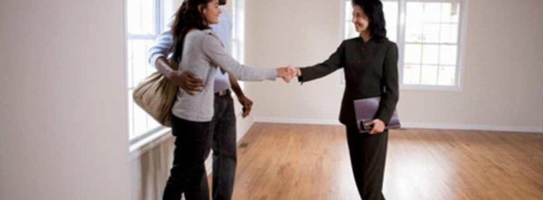 Jakich klientów muszą obsługiwać sprzedawcy?