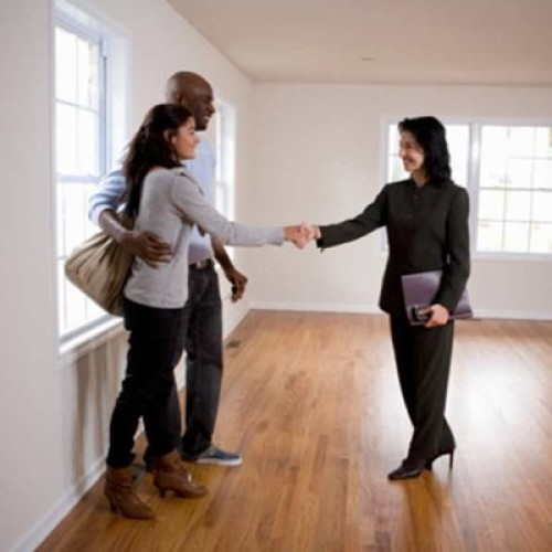 Rynek mieszkaniowy bije rekordy. Najpopularniejsze są małe mieszkania