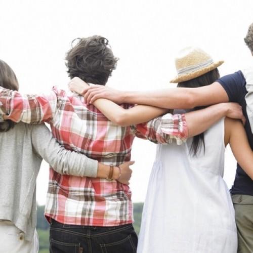 Kiedy warto zorganizować wyjazd integracyjny?