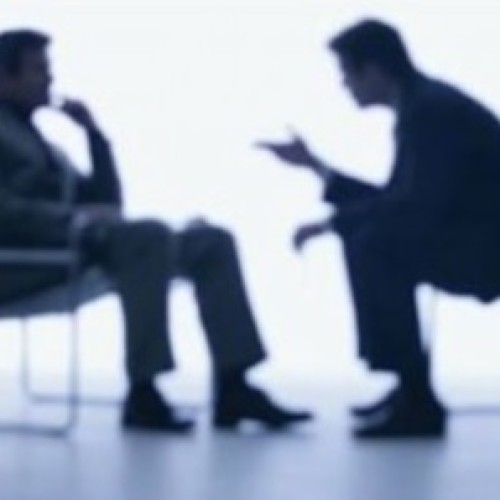 Czy należy się bać rozmowy kwalifikacyjnej?