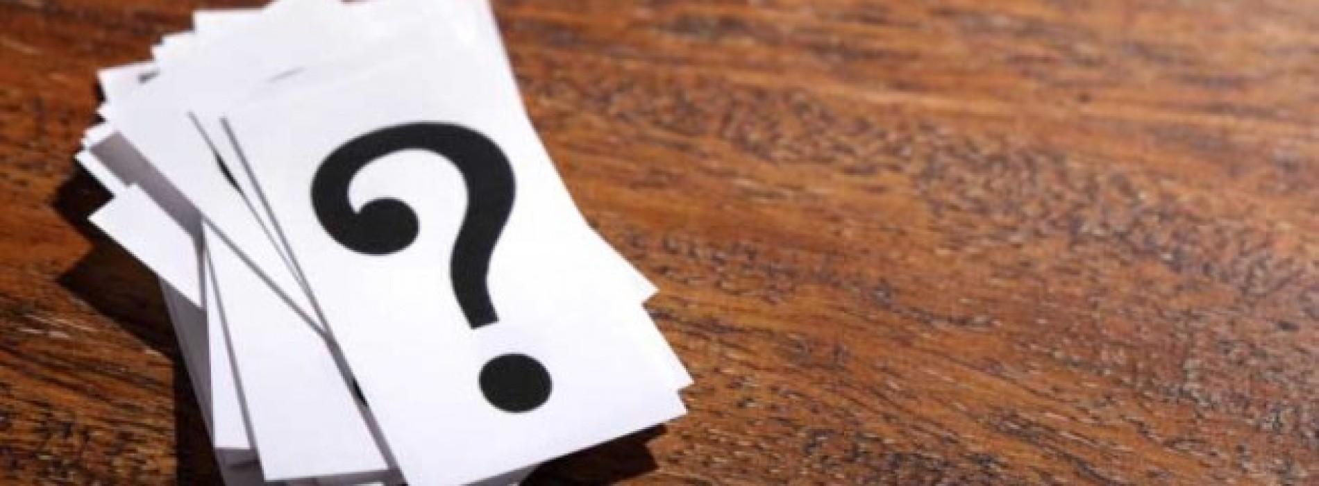 Czy procedury podatkowe ulegną zmianie?