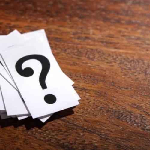 Jak zbudowany jest Wspólny Słownik Zamówień?