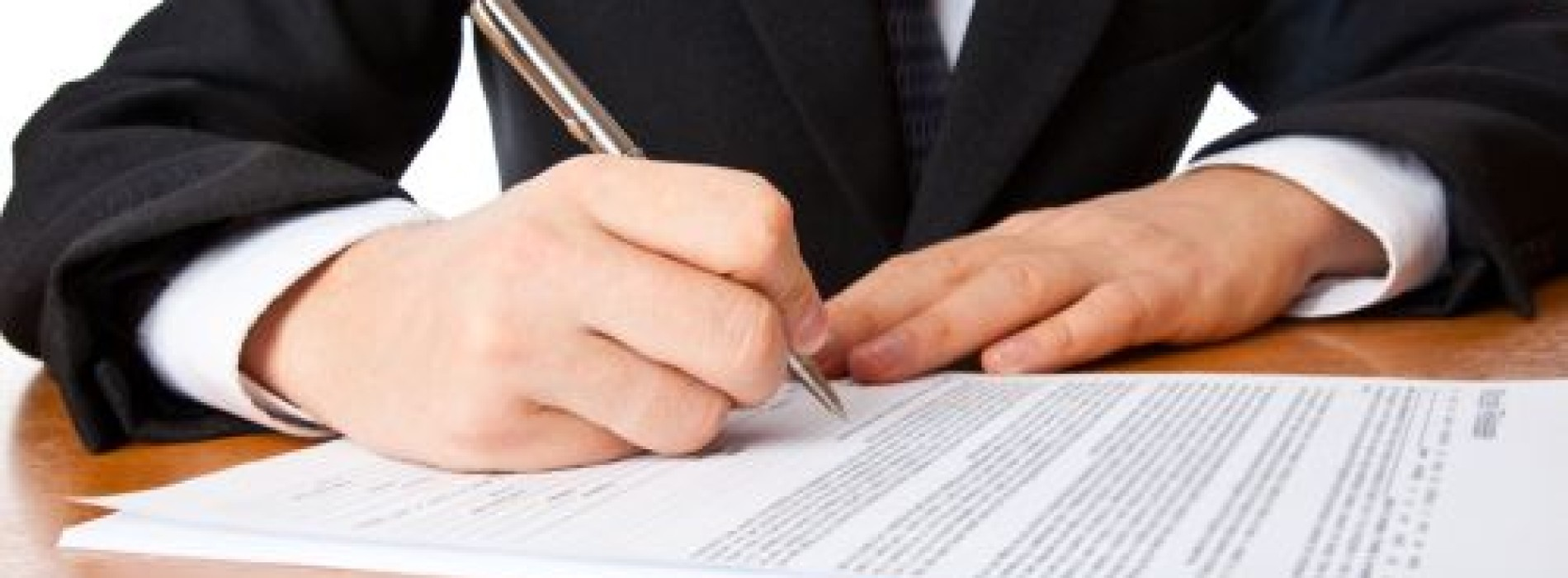 Czym jest kontrakt eksportowy?