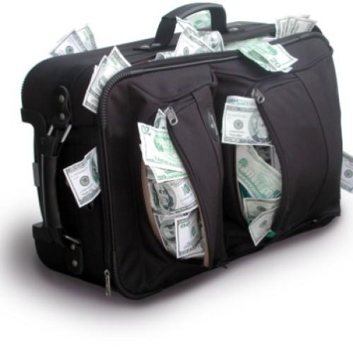Jak zorganizować fundusze na rozwój firmy?