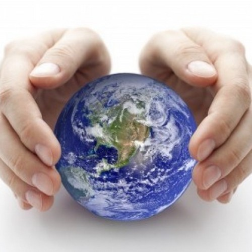 Inwestycje firm w wykorzystanie surowców wtórnych przynoszą oszczędności i chronią środowisko