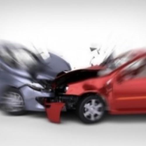 Kary za brak ubezpieczenia OC w 2013 roku