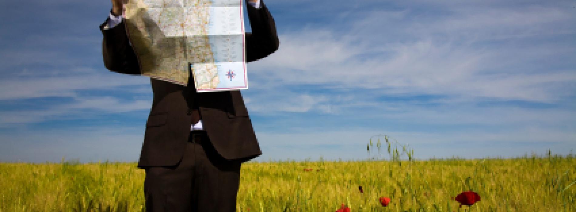 Dlaczego warto założyć agencję turystyczną?