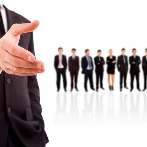 W ciągu 5 lat spodziewane są duże zmiany w procesie rekrutacji